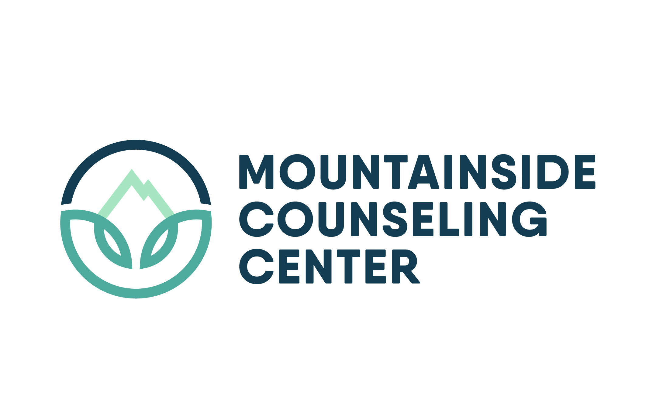 Mountainside Counseling Center