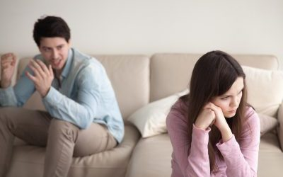 The Worst Advice for Couples Considering Divorce