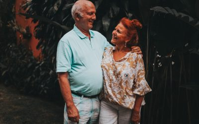 A Common Couples' Counseling Topic: Coping with Challenging In-Laws