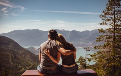 What to Look for When Seeking Couples Therapy