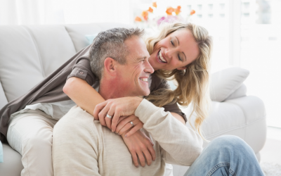 Benefits of Couples' Therapy After Substance Abuse